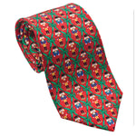 The Nutcracker Necktie