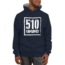 Load image into Gallery viewer, TDK 510 Premium Champion Hoodie