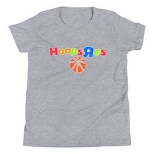 Load image into Gallery viewer, Hoops 'R' Us Youth Tee