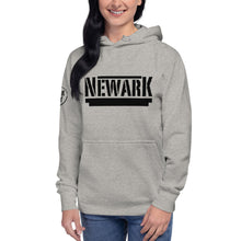 Load image into Gallery viewer, Newark Unisex Hoodie