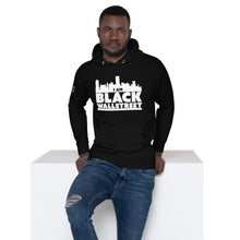 Load image into Gallery viewer, BWS Unisex (Premium) Hoodie