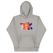 Load image into Gallery viewer, Premium TDK Unisex Hoodie