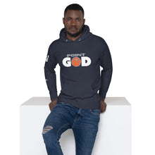 Load image into Gallery viewer, Premium - Elite Point G*D Unisex Hoodie