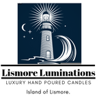 Lismore Lumination