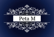 Peta M Homeware & Gifts