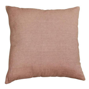French Country Dual Paprika Cushion