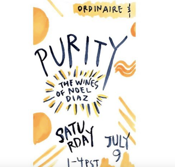 PURITY WINES