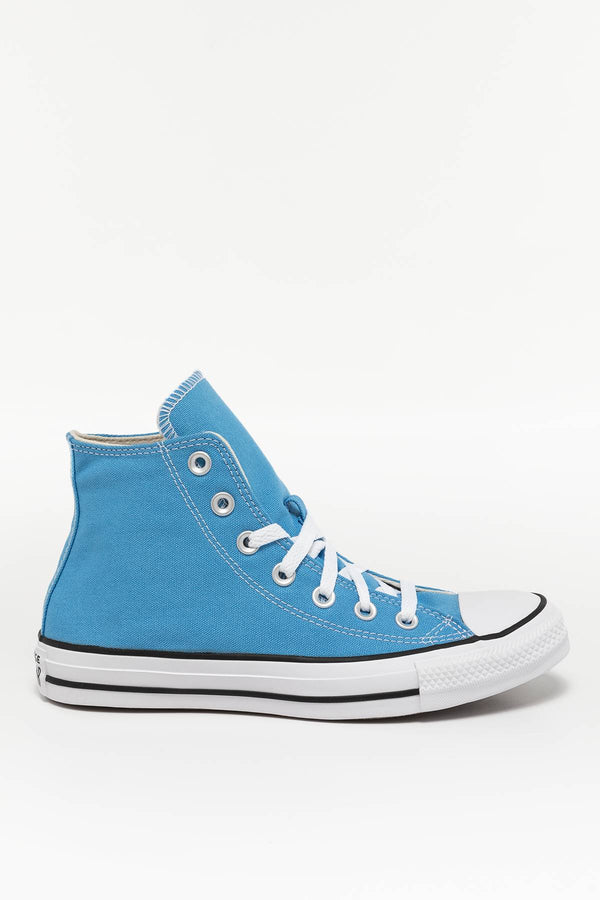 #00015  Converse încălțăminte, teniși CHUCK TAYLOR ALL STAR 706 LIGHT BLUE