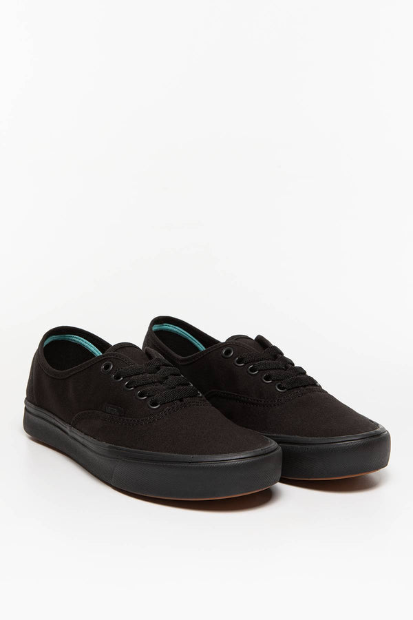 #00041  Vans încălțăminte, teniși UA ComfyCush Authentic ND1 CLASSIC BLACK/BLACK