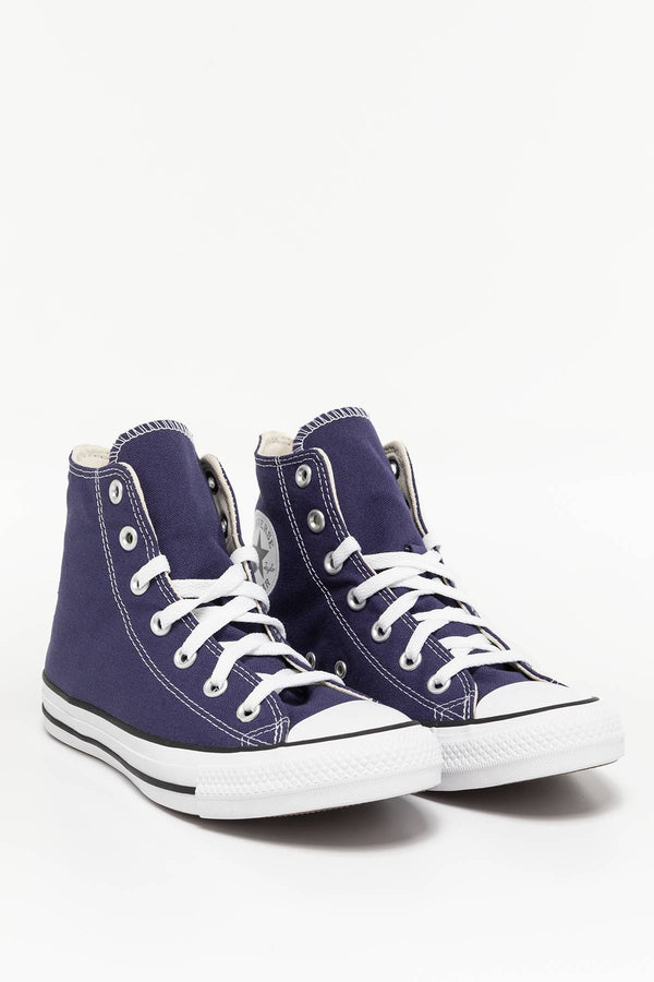 #00027  Converse încălțăminte, teniși CHUCK TAYLOR ALL STAR 630 MEDIUM PURPLE
