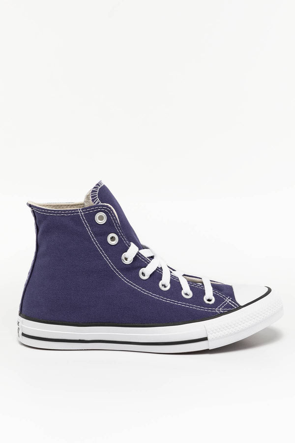 #00026  Converse încălțăminte, teniși CHUCK TAYLOR ALL STAR 630 MEDIUM PURPLE