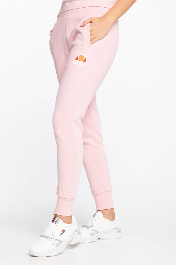 #00036  Ellesse îmbrăcăminte, pantaloni QUEENSTOWN 458 LIGHT PINK
