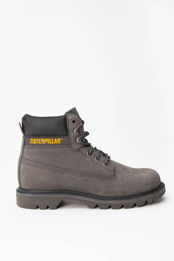 #00022  CAT încălțăminte, încălțăminte outdoor COLORADO 530 GUNMETAL
