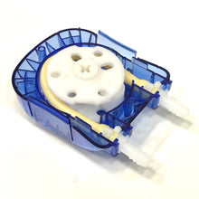Load image into Gallery viewer, Peristaltic Pump Head