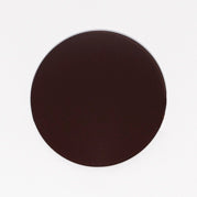Dark Brown Lens