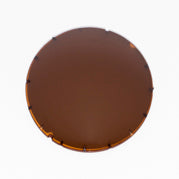 Brown Polarized Lens