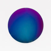 Purple/Blue Mirror Lens