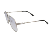 VF Father & Son Snatch 18KT White Gold (Slate Blue), VF Kids, glasses frames, eyeglasses online, eyeglass frames, mens glasses, womens glasses, buy glasses online, designer eyeglasses, vintage sunglasses, retro sunglasses, vintage glasses, sunglass, eyeglass, glasses, lens, vintage frames company, vf