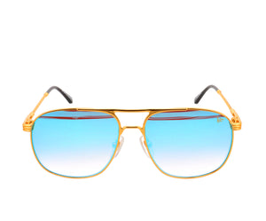 VF Father & Son Snatch 18KT Gold (Blue Peach), VF Kids, glasses frames, eyeglasses online, eyeglass frames, mens glasses, womens glasses, buy glasses online, designer eyeglasses, vintage sunglasses, retro sunglasses, vintage glasses, sunglass, eyeglass, glasses, lens, vintage frames company, vf