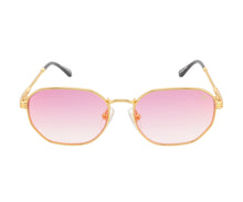 VF Father & Son Detroit Player 18KT Gold (Pink Pop),VF Kids , glasses frames, eyeglasses online, eyeglass frames, mens glasses, womens glasses, buy glasses online, designer eyeglasses, vintage sunglasses, retro sunglasses, vintage glasses, sunglass, eyeglass, glasses, lens, vintage frames company, vf