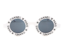 Chanel 01944 10601,Chanel , glasses frames, eyeglasses online, eyeglass frames, mens glasses, womens glasses, buy glasses online, designer eyeglasses, vintage sunglasses, retro sunglasses, vintage glasses, sunglass, eyeglass, glasses, lens, vintage frames company, vf