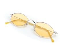 VF Instigator (Honey Yellow), VF by Vintage Frames, glasses frames, eyeglasses online, eyeglass frames, mens glasses, womens glasses, buy glasses online, designer eyeglasses, vintage sunglasses, retro sunglasses, vintage glasses, sunglass, eyeglass, glasses, lens, vintage frames company, vf