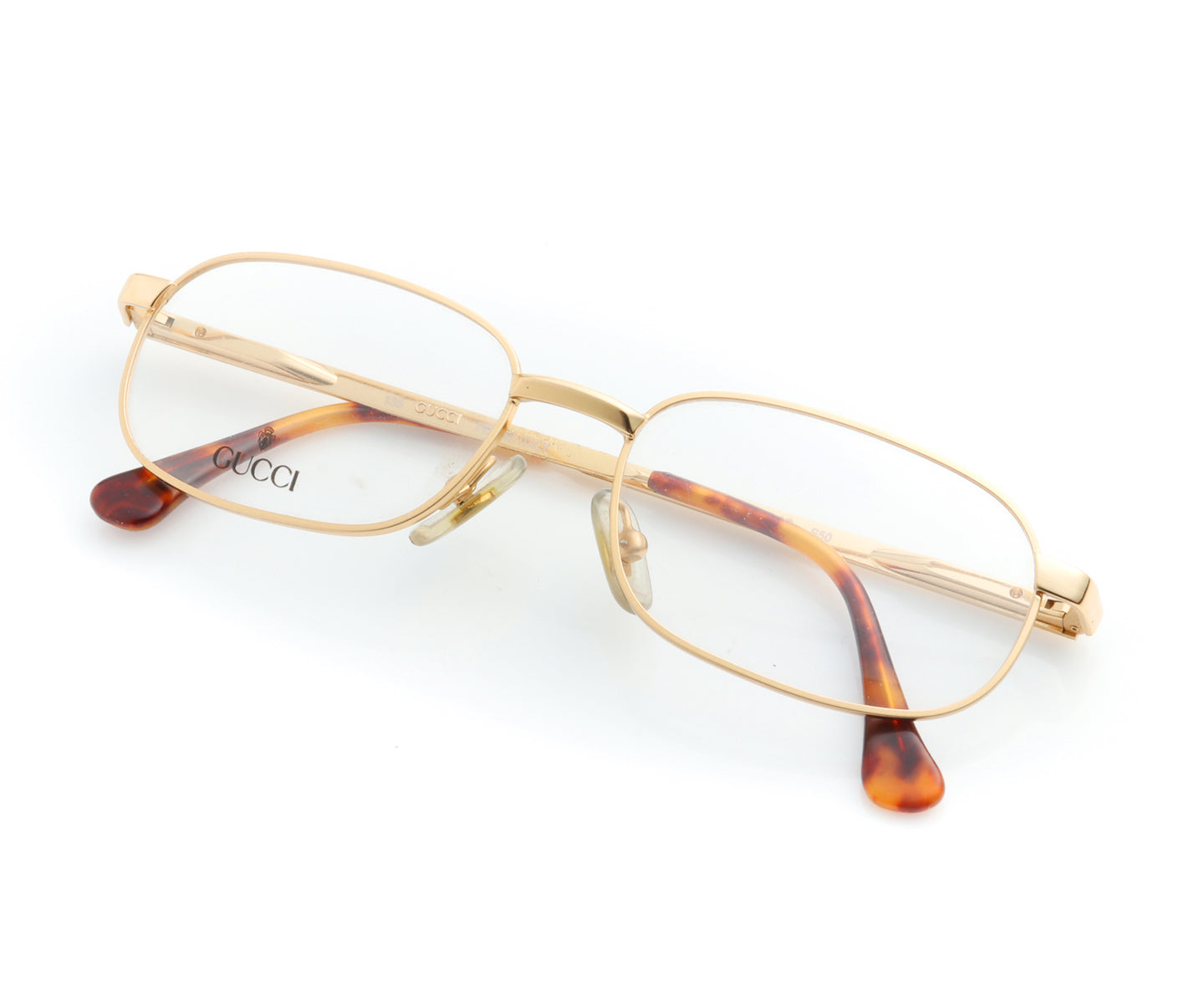 Gucci GG 1249 S50, Gucci , glasses frames, eyeglasses online, eyeglass frames, mens glasses, womens glasses, buy glasses online, designer eyeglasses, vintage sunglasses, retro sunglasses, vintage glasses, sunglass, eyeglass, glasses, lens, vintage frames company, vf