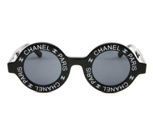 Chanel 01944 94305,Chanel , glasses frames, eyeglasses online, eyeglass frames, mens glasses, womens glasses, buy glasses online, designer eyeglasses, vintage sunglasses, retro sunglasses, vintage glasses, sunglass, eyeglass, glasses, lens, vintage frames company, vf