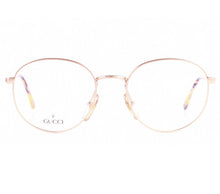 Gucci 1311 675, Gucci, glasses frames, eyeglasses online, eyeglass frames, mens glasses, womens glasses, buy glasses online, designer eyeglasses, vintage sunglasses, retro sunglasses, vintage glasses, sunglass, eyeglass, glasses, lens, vintage frames company, vf