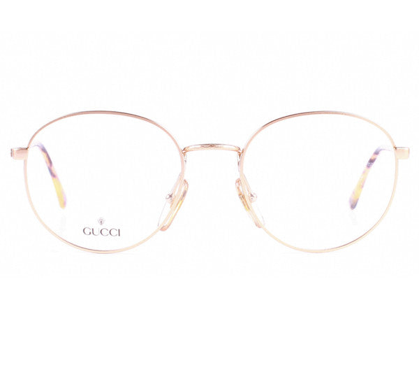 Gucci 1311 675, Gucci , glasses frames, eyeglasses online, eyeglass frames, mens glasses, womens glasses, buy glasses online, designer eyeglasses, vintage sunglasses, retro sunglasses, vintage glasses, sunglass, eyeglass, glasses, lens, vintage frames company, vf