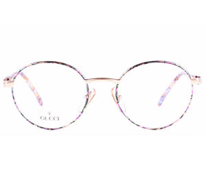 Gucci 1336 LU5, Gucci, glasses frames, eyeglasses online, eyeglass frames, mens glasses, womens glasses, buy glasses online, designer eyeglasses, vintage sunglasses, retro sunglasses, vintage glasses, sunglass, eyeglass, glasses, lens, vintage frames company, vf