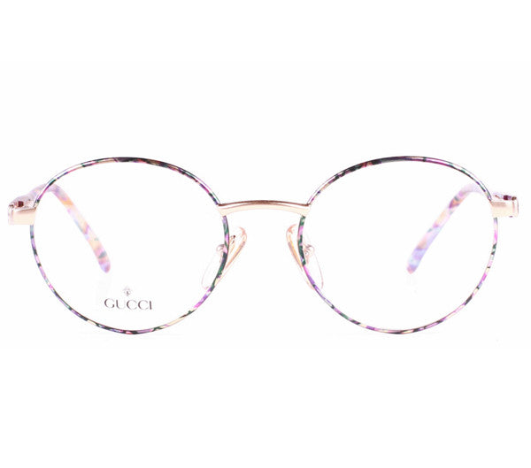 Gucci 1336 LU5, Gucci , glasses frames, eyeglasses online, eyeglass frames, mens glasses, womens glasses, buy glasses online, designer eyeglasses, vintage sunglasses, retro sunglasses, vintage glasses, sunglass, eyeglass, glasses, lens, vintage frames company, vf