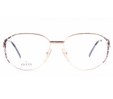 Gucci 2274 Z45, Gucci, glasses frames, eyeglasses online, eyeglass frames, mens glasses, womens glasses, buy glasses online, designer eyeglasses, vintage sunglasses, retro sunglasses, vintage glasses, sunglass, eyeglass, glasses, lens, vintage frames company, vf