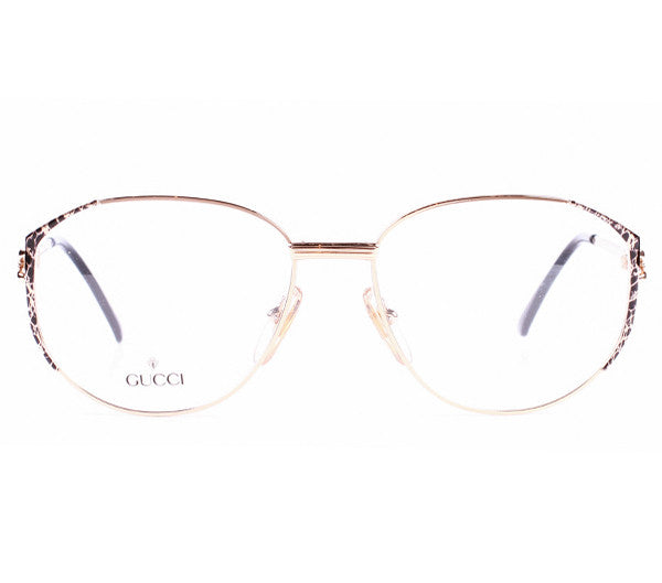 Gucci 2274 Z45, Gucci , glasses frames, eyeglasses online, eyeglass frames, mens glasses, womens glasses, buy glasses online, designer eyeglasses, vintage sunglasses, retro sunglasses, vintage glasses, sunglass, eyeglass, glasses, lens, vintage frames company, vf