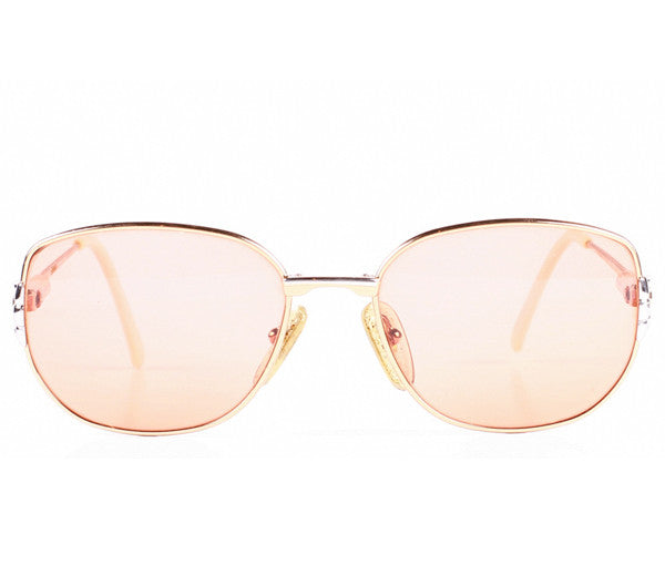 Gucci 2278 Z60, Gucci , glasses frames, eyeglasses online, eyeglass frames, mens glasses, womens glasses, buy glasses online, designer eyeglasses, vintage sunglasses, retro sunglasses, vintage glasses, sunglass, eyeglass, glasses, lens, vintage frames company, vf