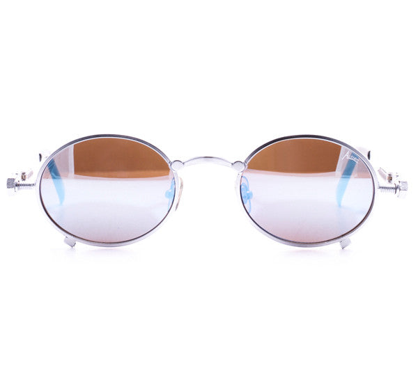Vintage Action 2608 Sunglasses Front