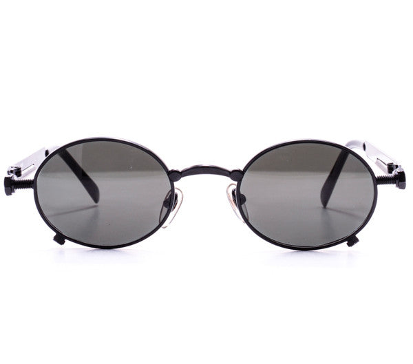 Vintage Action Florence 2608 Sunglasses Front