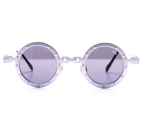 Vintage Action 2664 Sunglasses Front, Action , glasses frames, eyeglasses online, eyeglass frames, mens glasses, womens glasses, buy glasses online, designer eyeglasses, vintage sunglasses, retro sunglasses, vintage glasses, sunglass, eyeglass, glasses, lens, vintage frames company, vf