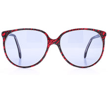 Australian Optical Co. Galah Front,Australian Optical Co. , glasses frames, eyeglasses online, eyeglass frames, mens glasses, womens glasses, buy glasses online, designer eyeglasses, vintage sunglasses, retro sunglasses, vintage glasses, sunglass, eyeglass, glasses, lens, vintage frames company, vf