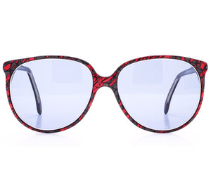 Australian Optical Co. Galah
