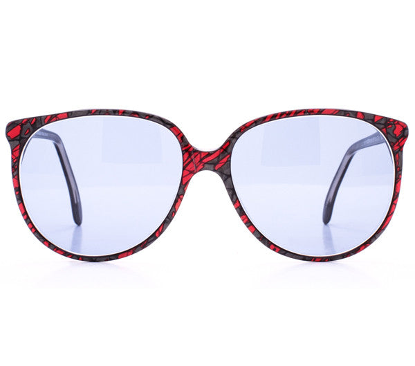 Australian Optical Co. Galah Front