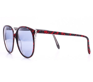 Australian Optical Co. Galah Side