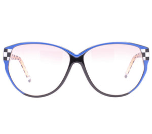 Balenciaga 2424 BNO Front, Balenciaga, glasses frames, eyeglasses online, eyeglass frames, mens glasses, womens glasses, buy glasses online, designer eyeglasses, vintage sunglasses, retro sunglasses, vintage glasses, sunglass, eyeglass, glasses, lens, vintage frames company, vf