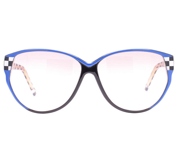 Balenciaga 2424 BNO Front, Balenciaga , glasses frames, eyeglasses online, eyeglass frames, mens glasses, womens glasses, buy glasses online, designer eyeglasses, vintage sunglasses, retro sunglasses, vintage glasses, sunglass, eyeglass, glasses, lens, vintage frames company, vf