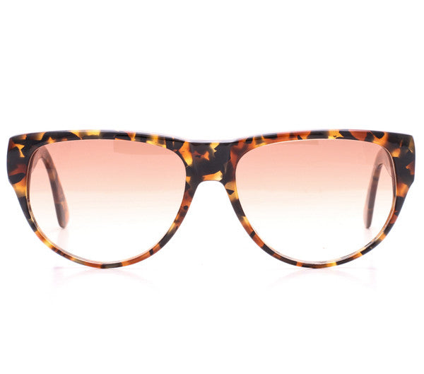 Bluette 7007 90 Front, Bluette , glasses frames, eyeglasses online, eyeglass frames, mens glasses, womens glasses, buy glasses online, designer eyeglasses, vintage sunglasses, retro sunglasses, vintage glasses, sunglass, eyeglass, glasses, lens, vintage frames company, vf