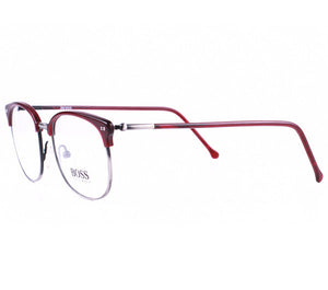 Hugo Boss 4774 31 Side, Hugo Boss, glasses frames, eyeglasses online, eyeglass frames, mens glasses, womens glasses, buy glasses online, designer eyeglasses, vintage sunglasses, retro sunglasses, vintage glasses, sunglass, eyeglass, glasses, lens, vintage frames company, vf