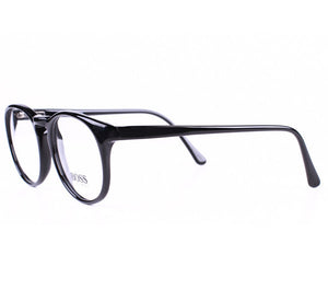 Hugo Boss 4775 90 Side
