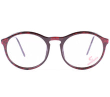 Carrera 5342 90 Front,Carrera , glasses frames, eyeglasses online, eyeglass frames, mens glasses, womens glasses, buy glasses online, designer eyeglasses, vintage sunglasses, retro sunglasses, vintage glasses, sunglass, eyeglass, glasses, lens, vintage frames company, vf
