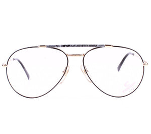, Carrera 5349 91, Carrera, glasses frames, eyeglasses online, eyeglass frames, mens glasses, womens glasses, buy glasses online, designer eyeglasses, vintage sunglasses, retro sunglasses, vintage glasses, sunglass, eyeglass, glasses, lens, vintage frames company, vf