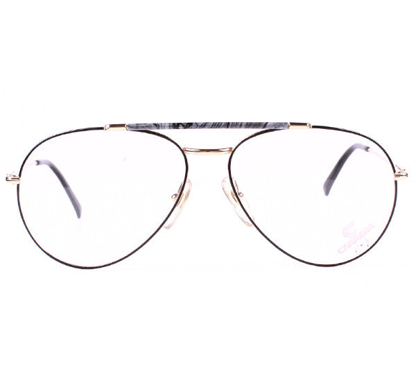 Carrera 5349 91 Front, Carrera , glasses frames, eyeglasses online, eyeglass frames, mens glasses, womens glasses, buy glasses online, designer eyeglasses, vintage sunglasses, retro sunglasses, vintage glasses, sunglass, eyeglass, glasses, lens, vintage frames company, vf